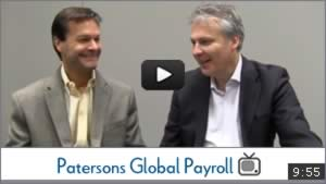 Patersons Global Payroll