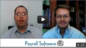 Top 10 Payroll Software Reviews