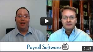Top 10 Payroll Software Systems